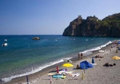Casa Vacanze Etna Mare Taormina